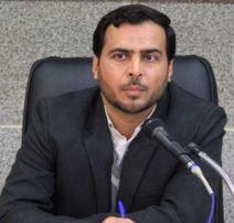 برگزاری جشنواره رسانهای ابوذر در قزوین