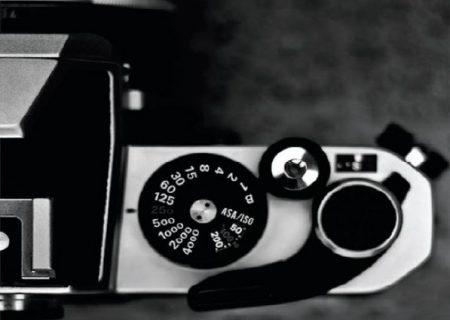 کاستیهای عکاسی