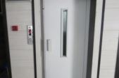 افزایش حبس قزوینیها  در آسانسور