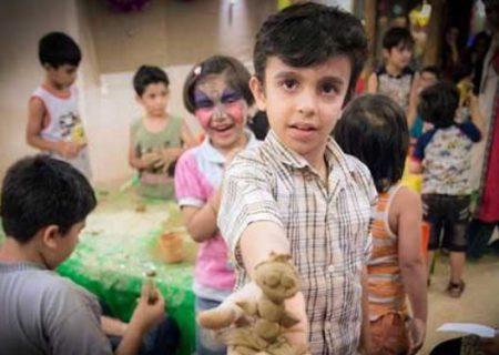 فردا ؛پیشنهاد برای چهارمین جشنواره اسباب بازی
