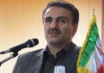 افتتاح طرح  های برق رسانی در هفته دولت