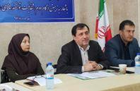 ۴۰ پروژه بهزیستی در قزوین به بهره برداری می رسد