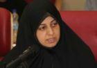 اجرای سامانه ثبت الکترونیکی طلاق در قزوین