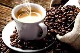 کافه نشینی با طعم بهارنارنج