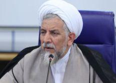 قاضیالقضات استان و مبارزه با فساد