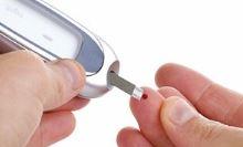 کشف رابطه شیمیایی دیابت و افسردگی