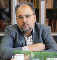 برگزاری جشنواره ملی «یادگار» در قزوین