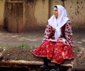 گردشگری؛ فرصتی برای احیای روستاها