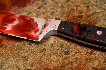 قتل فرجام خونین درگیری شبانه