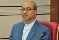 قزوین؛ میزبان سرمایهگذاران خارجی