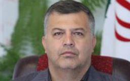 اداره کل راهآهن در قزوین راهاندازی شود