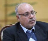 مدیر کل جدید امور مالیاتی استان قزوین معرفی شد