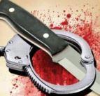 استان در شوک چهار جنایت هولناک