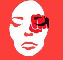 مرد سالاری؛ جوازی برای خشونت