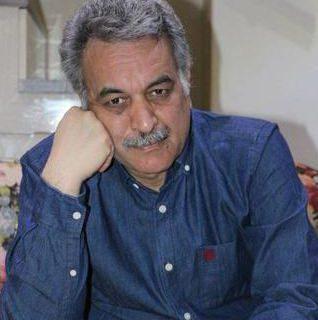 قزوینی ها از پایه گذاران داستان نویسی نوین هستند