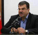 پایان مهرماه آخرین مهلت بخشودگی صددرصدی جرایم مالیاتی در قزوین