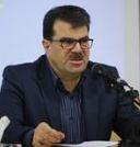 ۱۳۸فقره فرار مالیاتی در قزوین شناسایی شد