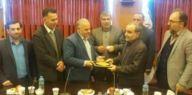 بیست و چهارمین پردیس سینمایی امید در شهر محمدیه احداث می شود