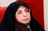 نمایشگاه توانمندی های زنان در قزوین