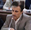 خروج صنعت استان از وضعیت رکود