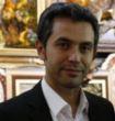 برگزاری سومین جشنواره فرهنگ کهن ایرانی در قزوین