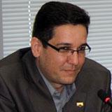 افتخاری دیگر برای سازمان نظام مهندسی ساختمان استان قزوین؛