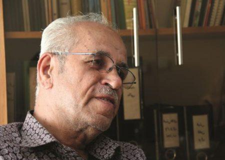 نوستالوژی نخستین رادیو در قزوین