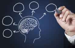 اختلالات روانی و بحران اجتماعی