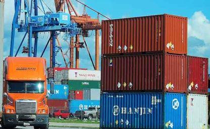 آه صادرکنندگان قزوینی از دست نیما