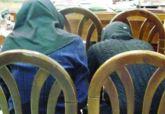 دستگیری دو خواهر سارق