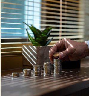 سرمایهگذاران و درهای بسته مدیران