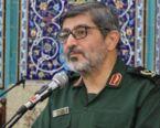 پرتاب ماهواره، قدرت ایران را به رخ کشید