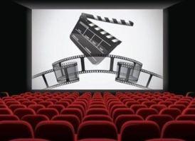 در سینماهای قزوین دوباره باز شد