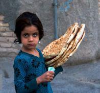 سوءتغذیه، تهدیدی برای سلامت کودکان