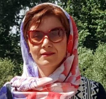 احیای لباسهای ملی، حفظ هویت ایرانی
