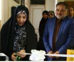 کلینیک تخصصی حقوق کودک در قزوین راهاندازی شد