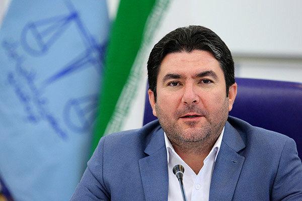 شناسایی جنجالآفرینان انتخاباتی در قزوین