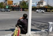 فروردین امروز از بیکاری شش هزار کارگر روزمزد در بحران کرونا گزارش میدهد