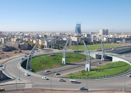 بلاتکلیفی اصلاحطلبان قزوین