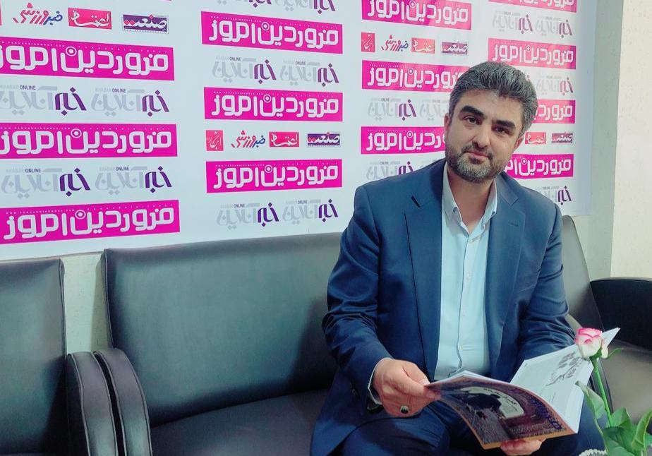 مساله اساسی شهر قزوین رعایت عدالت اجتماعی است
