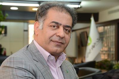 بانک مهر ایران ۷۵۰۰میلیارد تومان تسهیلات پرداخت کرد